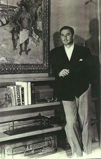 Pic-f-Gauguin.jpg