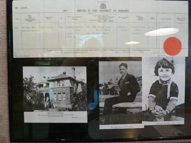 Drifters Internet Cafe Hobart