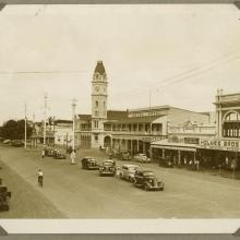 Rockhampton_Gladstone_Bundaberg