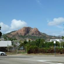 Hichinbrook Island_Townsville_Magnetic Island_Bowen_Whitsundays