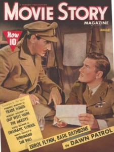 Movie Story January 1938 (?)