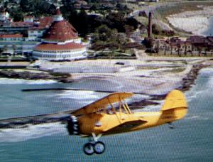 Flying Flynn