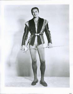 Don-Juan-thights1
