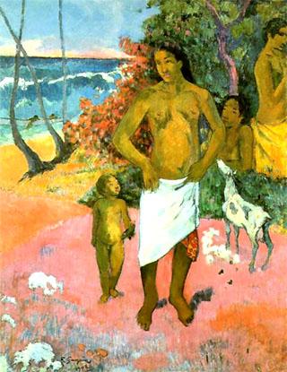 Pic-famille-tahitienne-1902.jpg