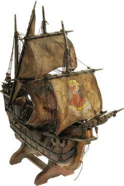 The-Sea-Hawk-Ship.jpg