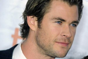 Chris-Hemsworth-TIFF-Premiere-of-Rush-September-2013
