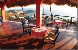 los_flamingos_acapulco