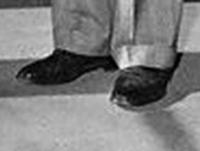 shoes-Errol-N.Y.Airport.jpg
