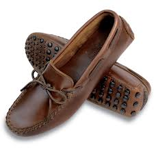 shoes-loafers.jpg