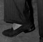 shoesFrankft1954.jpg