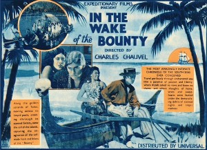 In-the-Wake-of-the-Bounty-Universal-1933