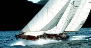 Sirocco KARENITA Racing