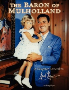 The Baron of Mulholland