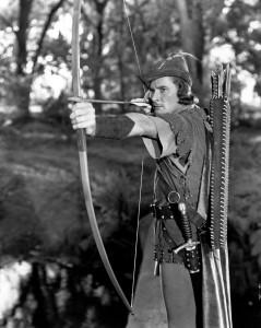 Annex - Flynn, Errol (Adventures of Robin Hood, The)_02