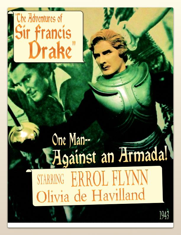 Flynn-Poster2