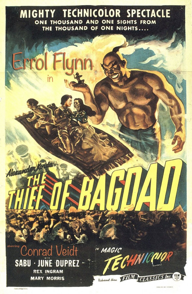 thief_of_bagdad-Flynn5