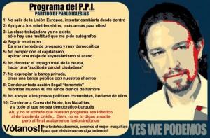 Programa+del+Partido+de+Pablo+Iglesias