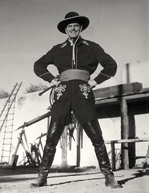 Zorro-Rides-Again.jpg