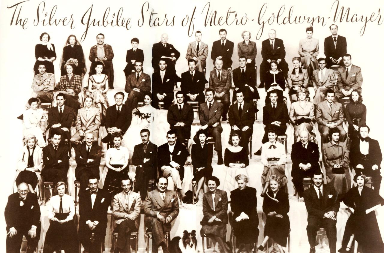 A-MGM-1949-Silver-Jubilee.jpg