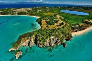ile-a-vache-haiti-1