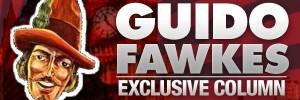 GF Exclusive Column