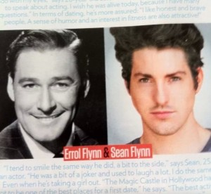 sean « Search Results « The Errol Flynn Blog