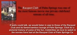 Raquet Club1
