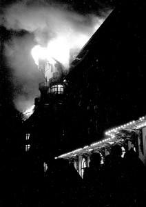 incendie-hotel-royal-5