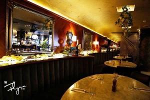 the-flynn-sydney-city-restaurants-1