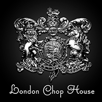 London-Chop-House-logo-200