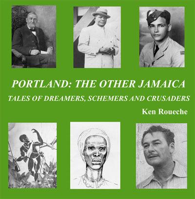 01-portland_jamaica_book-covers600x600.jpg