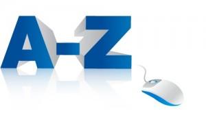 A-Z-of-copywriting
