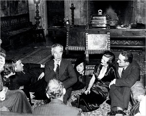 Charlie-Chaplin-Hearst-Castle.jpg
