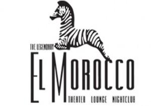El_Morocco