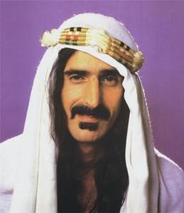 Frank+Zappa1