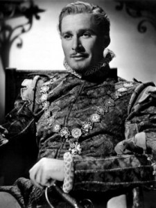 michael-curtiz-and-errol-flynn-the-private-lives-of-elizabeth-and-essex-1939