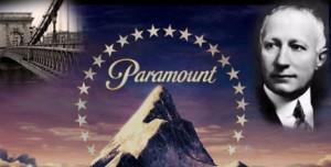 sweet-paramount
