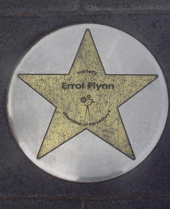 Errol-Star-Hobart-A.jpg