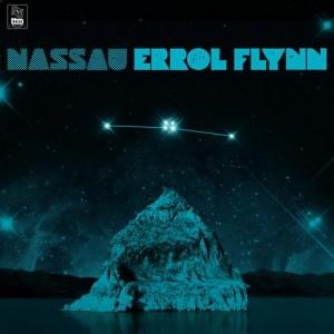 Nassau+Errol+Flynn+Remix+TBM12007+front+700