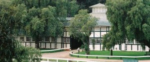 will_rogers_historic_stable_pacific_palisades