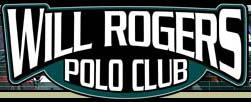 willrogers_logo