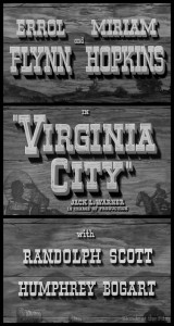 virginia-city-titles