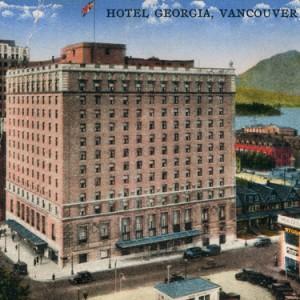 SUN1214e hotel