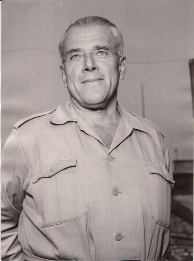 Hermann F Erben