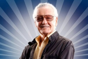 STAN-LEE-NET-WORTH3