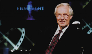 barryNorman