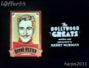 errol-flynn-hollywood-greats-dvd-c0b5