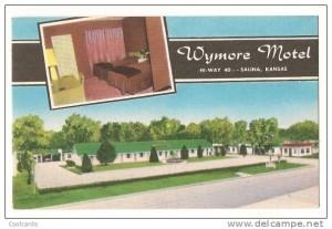 wymore-motel