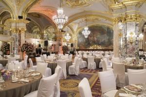 Hotel Paris Empire