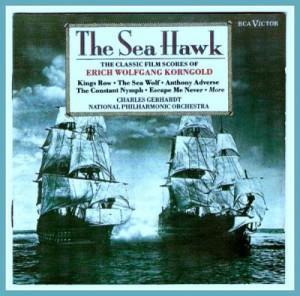 The-Sea-Hawk-e1347891243221